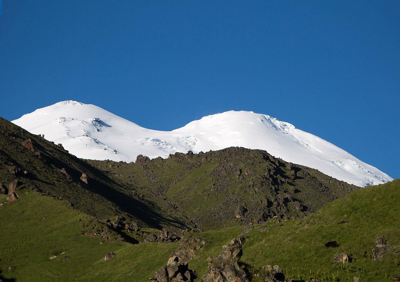 Elbrus_2
