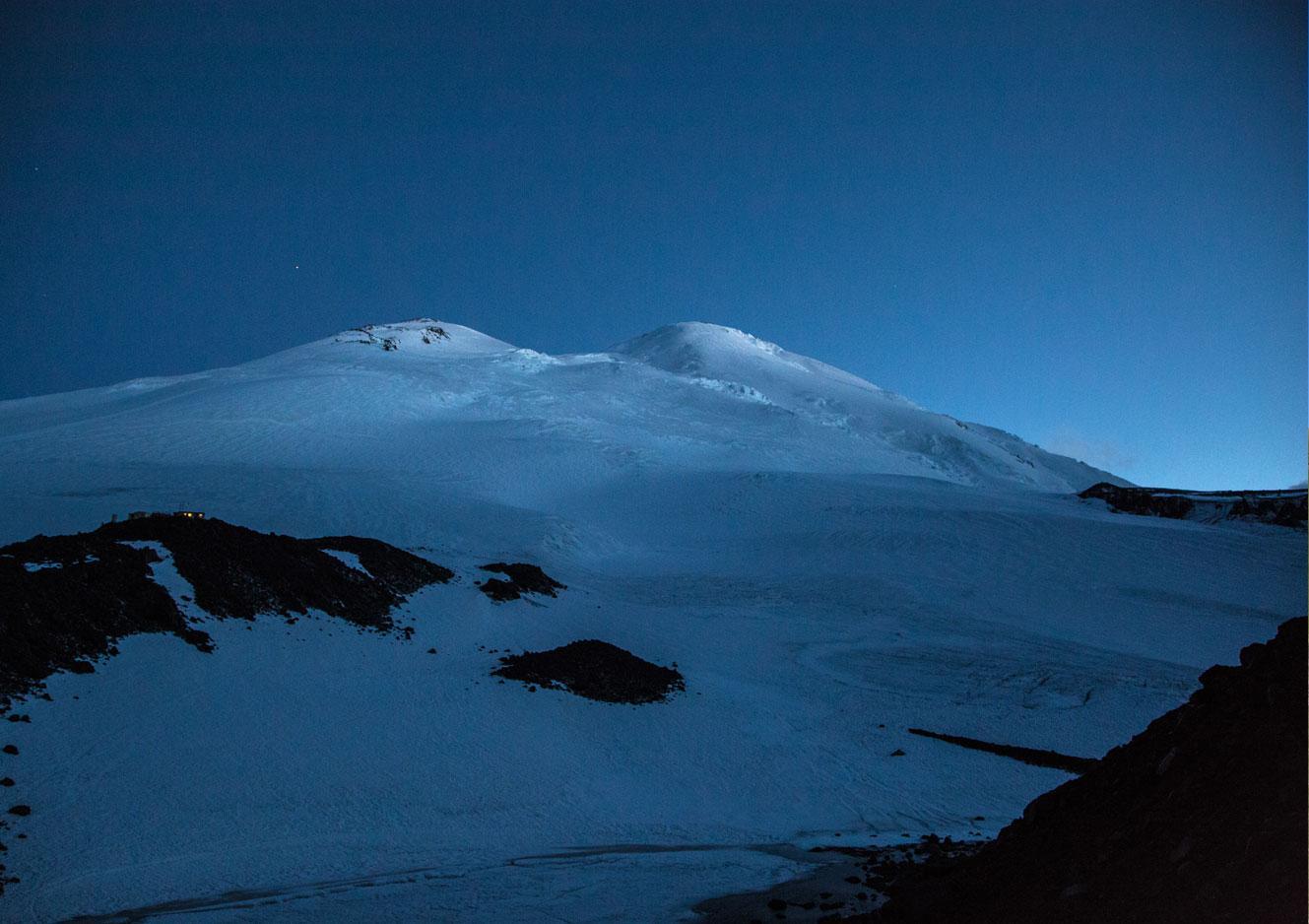 Elbrus_S_S