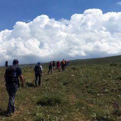 Армения на выходных