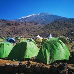 ФОТО ВОСХОЖДЕНИЕ НА АРАРАТ (5165 м)