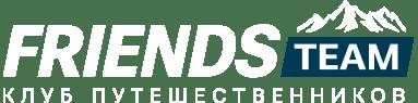 logo_w
