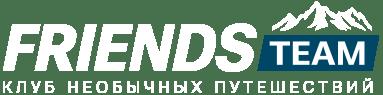 logo_w_KNP